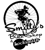 Smitty's Bicycle & Locksmith Service